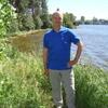юрий, 55, г.Вышний Волочек