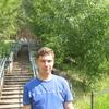 Дмитрий, 31, г.Лысково