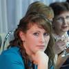 Лилия, 31, г.Аликово