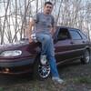 саша силаев, 34, г.Смоленск