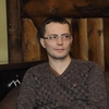 Максим, 31, г.Ижевск