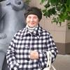 Раиса, 30, г.Нижний Новгород