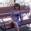 Мария, 44, г.Иваново