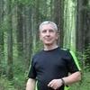 Дмитрий Зайков, 47, г.Чайковский