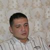 Александр, 37, г.Демидов