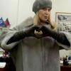 Светлана Гетманенко, 53, г.Рыбинск