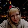 Natalie, 46, г.Иркутск