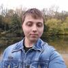 Илья, 21, г.Мичуринск