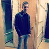 Даниил, 20, г.Североморск