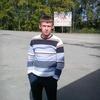 Денис, 24, г.Кез