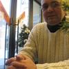 Андрей, 54, г.Богандинский