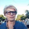 Галина, 59, г.Евпатория