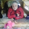 VLADIIR, 58, г.Златоуст