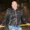 Юрий, 30, г.Балашиха