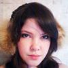 Сабина, 27, г.Москва