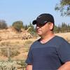 Дамир Z N, 51, г.Елабуга