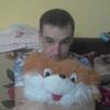 Алексей, 29, г.Ижевск