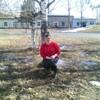 Наташа, 38, г.Завитинск