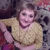 Светлана, 30, г.Энгельс