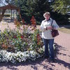 Еленв, 54, г.Долгое