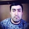 Сергей, 26, г.Нефтеюганск
