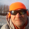 КУЗЯ, 53, г.Рязань