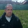 Игорь, 48, г.Псков