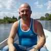 Алексей, 37, г.Тамбов