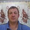 юрий, 34, г.Вязьма