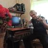 ефимов александр иван, 57, г.Ухта
