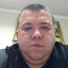Айрат, 36, г.Чердаклы