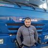 Анзор, 36, г.Губкинский (Ямало-Ненецкий АО)