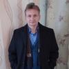 Ринат, 45, г.Балтаси