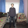 Алексей, 45, г.Канск