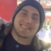 Владимир, 23, г.Губкинский (Ямало-Ненецкий АО)