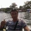 Олег, 48, г.Магнитогорск