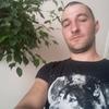 Михаил Карлихин, 35, г.Темрюк