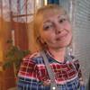 Светлана, 45, г.Горнозаводск (Сахалин)