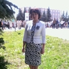 ирина, 46, г.Лукоянов