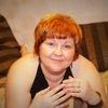 Оксана, 35, г.Сегежа