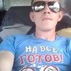 Леонид, 23, г.Муравленко