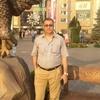 Эрванд, 48, г.Москва