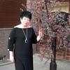 ирина, 60, г.Ярославль