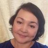 Гульсара, 42, г.Новосибирск
