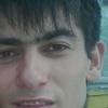 Сергей, 29, г.Цимлянск