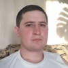 Алексей, 32, г.Тара