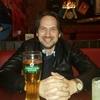 Anton, 33, г.Люберцы