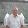 Владимир, 59, г.Тугулым