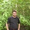 Василий, 40, г.Белгород