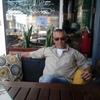 Олег, 46, г.Ставрополь